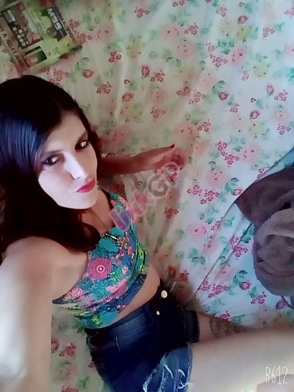 Foto 4 - Beatriz