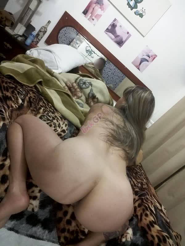 Foto 2 - Suany
