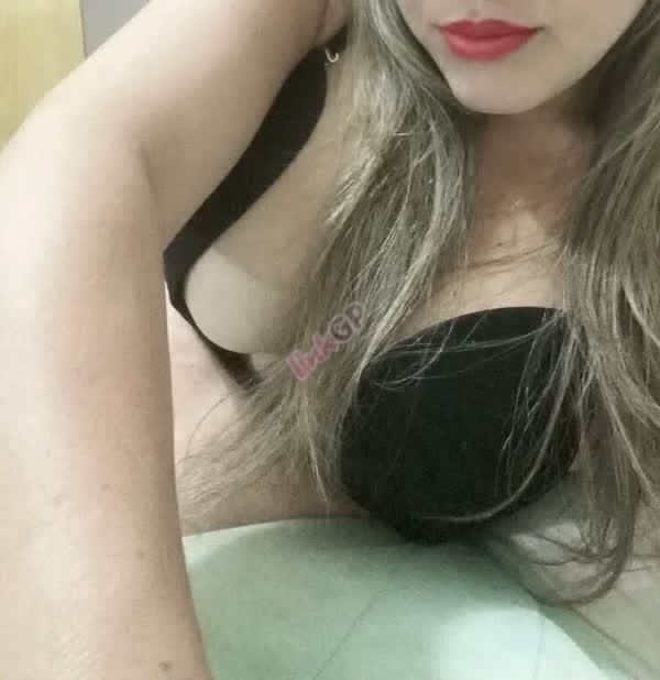 Foto 3 - Suany
